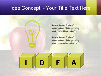 0000074777 PowerPoint Template - Slide 80