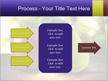 0000074777 PowerPoint Template - Slide 85
