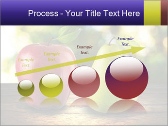 0000074777 PowerPoint Template - Slide 87