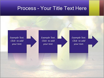 0000074777 PowerPoint Template - Slide 88