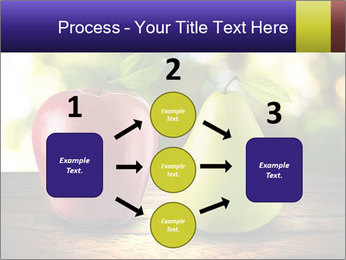 0000074777 PowerPoint Template - Slide 92