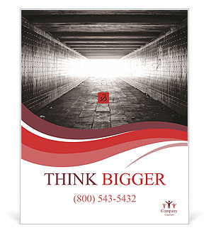 0000074778 Poster Template