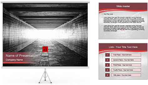 0000074778 PowerPoint Template