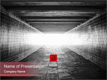0000074778 PowerPoint Template - Slide 1
