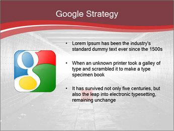 0000074778 PowerPoint Template - Slide 10