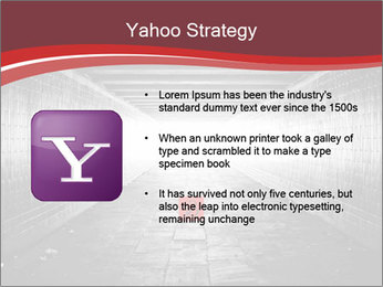 0000074778 PowerPoint Template - Slide 11