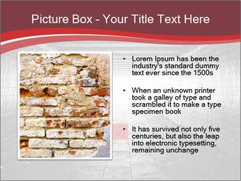0000074778 PowerPoint Template - Slide 13