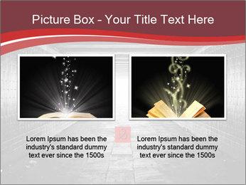 0000074778 PowerPoint Template - Slide 18