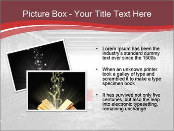 0000074778 PowerPoint Template - Slide 20