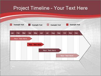 0000074778 PowerPoint Template - Slide 25