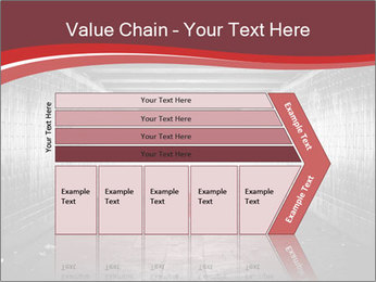 0000074778 PowerPoint Template - Slide 27