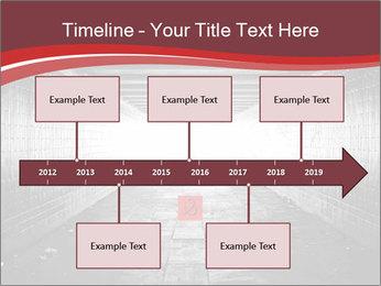 0000074778 PowerPoint Template - Slide 28