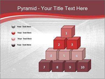 0000074778 PowerPoint Template - Slide 31