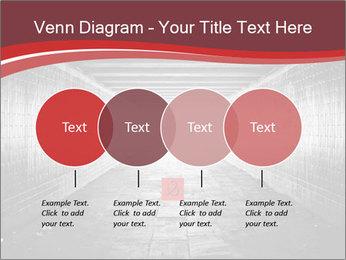 0000074778 PowerPoint Template - Slide 32