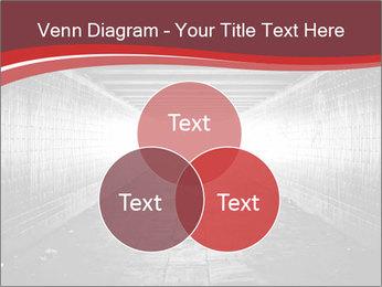 0000074778 PowerPoint Template - Slide 33