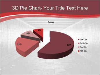 0000074778 PowerPoint Template - Slide 35