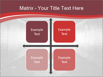 0000074778 PowerPoint Template - Slide 37