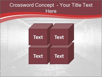 0000074778 PowerPoint Template - Slide 39