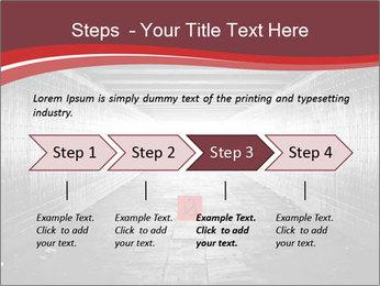 0000074778 PowerPoint Template - Slide 4