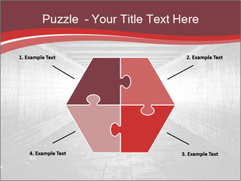 0000074778 PowerPoint Template - Slide 40