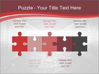 0000074778 PowerPoint Template - Slide 41