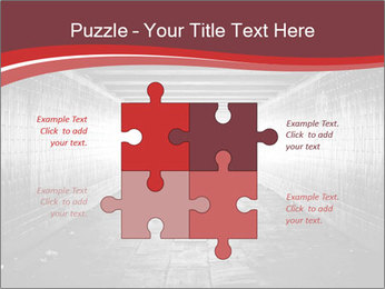 0000074778 PowerPoint Template - Slide 43