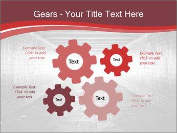 0000074778 PowerPoint Template - Slide 47