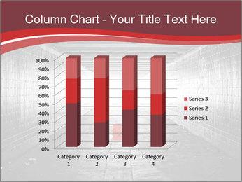 0000074778 PowerPoint Template - Slide 50