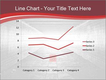 0000074778 PowerPoint Template - Slide 54