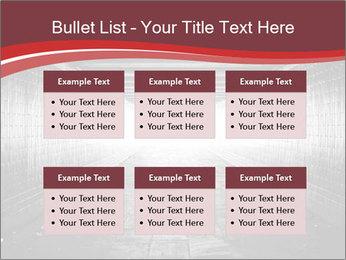 0000074778 PowerPoint Template - Slide 56