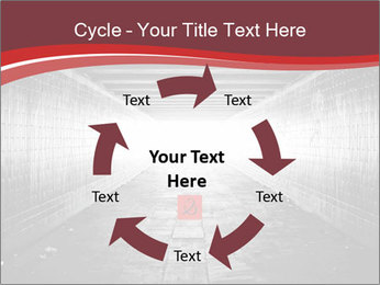 0000074778 PowerPoint Template - Slide 62