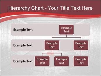 0000074778 PowerPoint Template - Slide 67