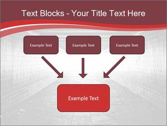 0000074778 PowerPoint Template - Slide 70