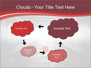 0000074778 PowerPoint Template - Slide 72