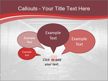 0000074778 PowerPoint Template - Slide 73