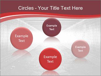 0000074778 PowerPoint Template - Slide 77