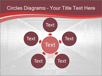0000074778 PowerPoint Template - Slide 78