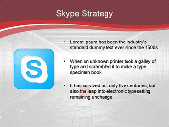 0000074778 PowerPoint Template - Slide 8