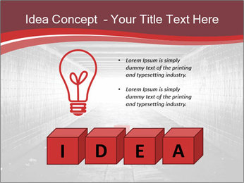 0000074778 PowerPoint Template - Slide 80