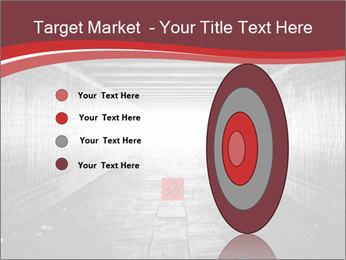 0000074778 PowerPoint Template - Slide 84