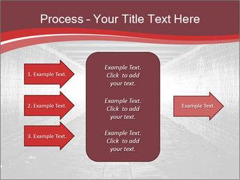 0000074778 PowerPoint Template - Slide 85