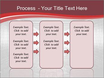 0000074778 PowerPoint Template - Slide 86