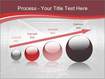 0000074778 PowerPoint Template - Slide 87