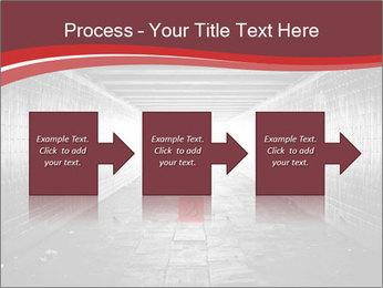 0000074778 PowerPoint Template - Slide 88