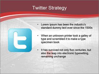 0000074778 PowerPoint Template - Slide 9