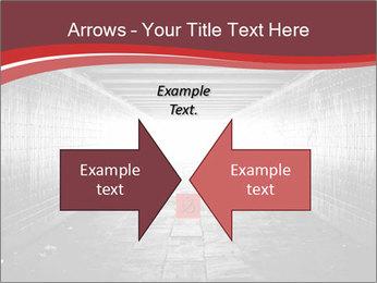 0000074778 PowerPoint Template - Slide 90