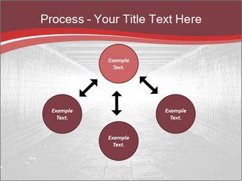 0000074778 PowerPoint Template - Slide 91