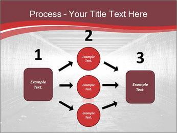 0000074778 PowerPoint Template - Slide 92
