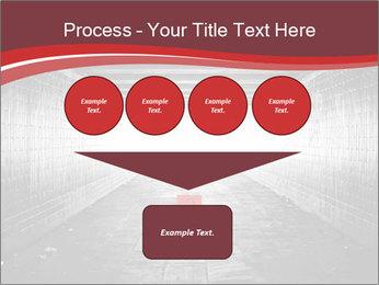 0000074778 PowerPoint Template - Slide 93