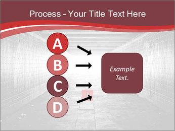 0000074778 PowerPoint Template - Slide 94
